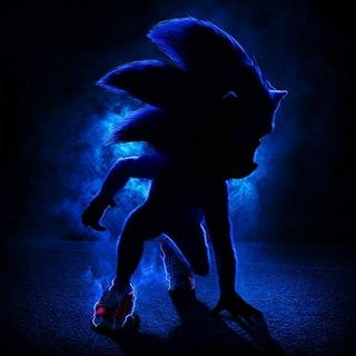 Sonic - First Review