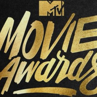Les MTV Awards