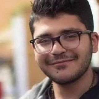 """Patrick Zaki scrive alla famiglia: """"Sto male, detenzione incomprensibile"""""""
