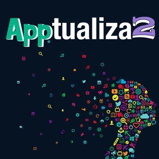 Apptualiza2