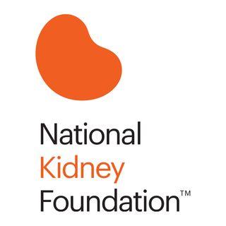 KSS-08/25/17(National Kidney Foundation)