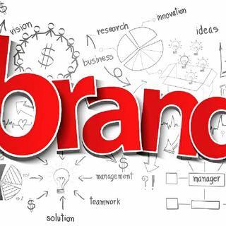 Brand (Power) Strategy