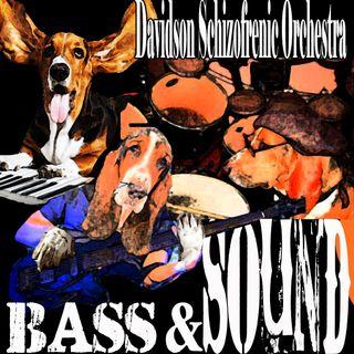 Bass&Sound