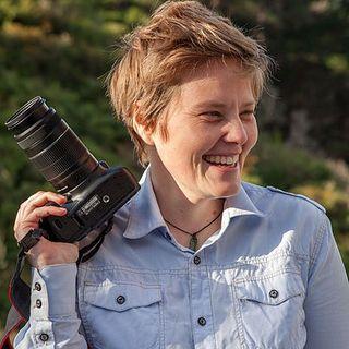 Francesca Jago - Mobile movie making