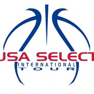 USA Select