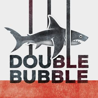 Double Bubble - Coming Soon