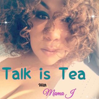 Episode 20 - Talk Is Tea with Rediamond YouTube Reality TV shows