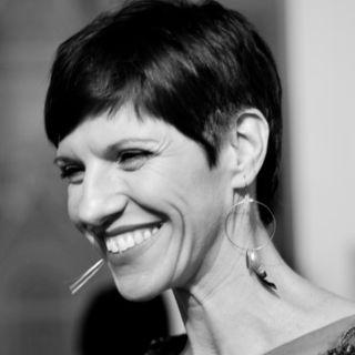 Everyone Matters|Ep10| Intervista a Claudia Tondelli- Referente Nazionale AIDP Inclusion