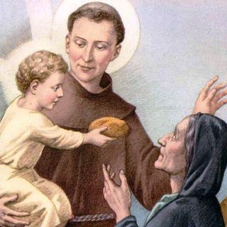 I miracoli ci sono solo nella Chiesa Cattolica