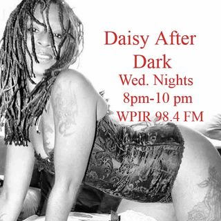 @DaisyAfterDark DJ After Dark Mix
