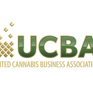 Updates on Banking Legislation with Javier Montes, Vice President of UCBA