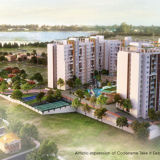 shriram-blue-luxury-project-kr-puram
