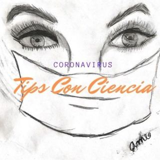 "Reflexionando sobre ""Coronavirus"""