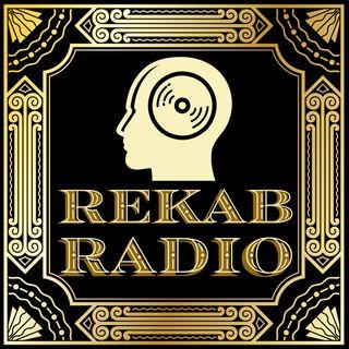 REKAB RADIO