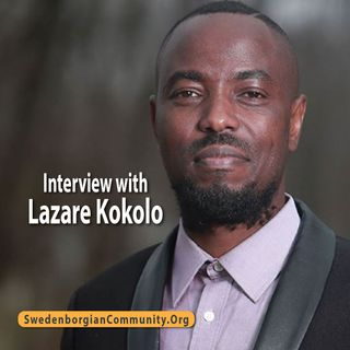 Interview with Lazare Kokolo, Author of Anarchy in the South of Congo