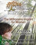 """The Millionaire imprint for Women"""