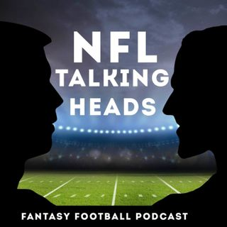 Fantasy Football Rookie QBs & RBs