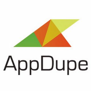 Appdupe services