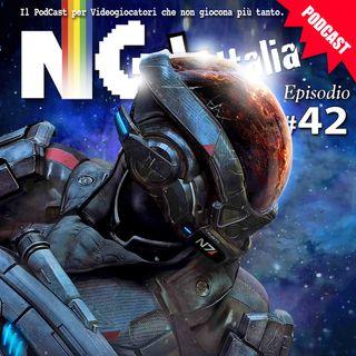 #NG+italia42