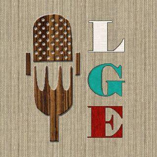 Leigh George Kade
