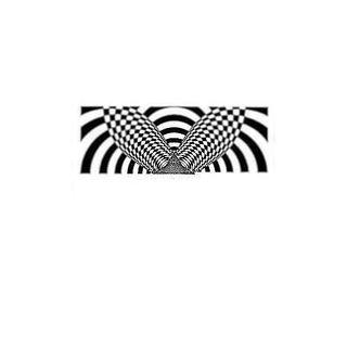 Alien Contact.US-John Titor-Janet Kira Lessin-Theresa JMorris