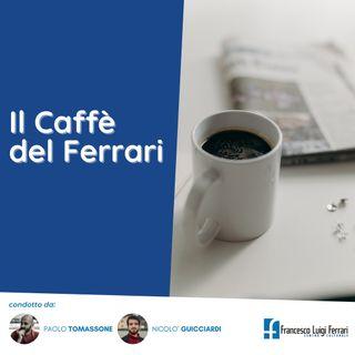 Il Caffè del Ferrari