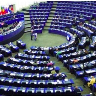 QUALE SARDEGNA, IN QUALE EUROPA  Presentazione