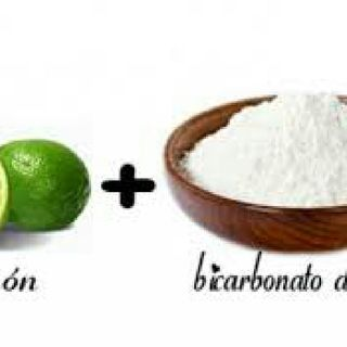 3 Remedios Caseros Para Adelgazar Con Bicarbonato. *COMO ADELGAZAR COMIENDO*