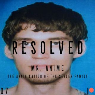 Preview: Resolved #7