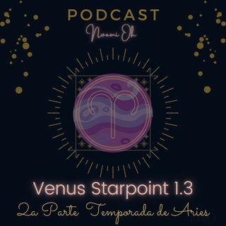 Venus Starpoint 1.3