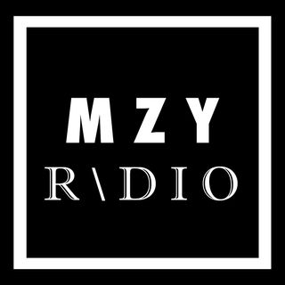 MZY Radio 1 - Best Of Progressive House Of All Time