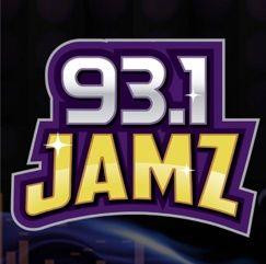 2021-03 DJM Master Mix Podcast - Mix 2