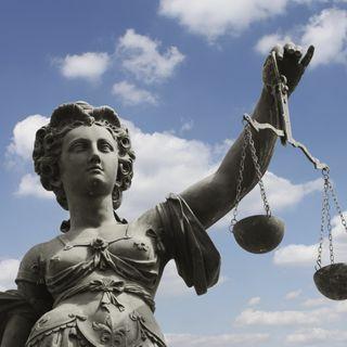 Demoras en el acceso a la justicia