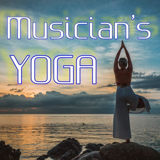 Yoga for Musicians The Plank English Piano Teacher Free Audio Classes Adults Children