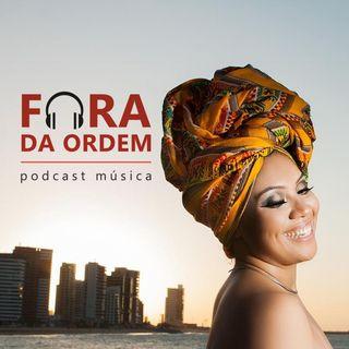 #01 - Entrevista com Lorena Nunes