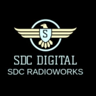 SDC DIGITAL