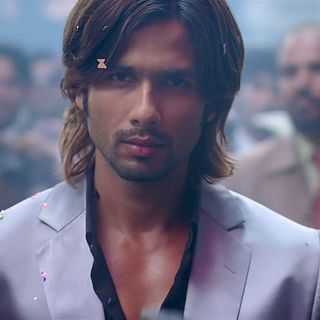 82: Shahid Kapoor, Is He Our Guy?: Ishq Vishk, Kaminey, and Mausam