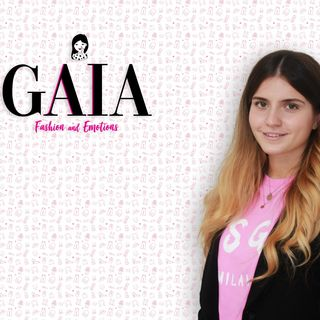 """TECNOLOGIA - """"A 16 anni ho inventato GAIA"""": Azzurra intervista Arianna Pozzi"""