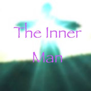 The Inner Man