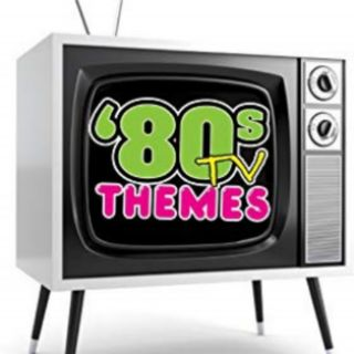DECADES TOP 25 TV THEMES SPECIAL