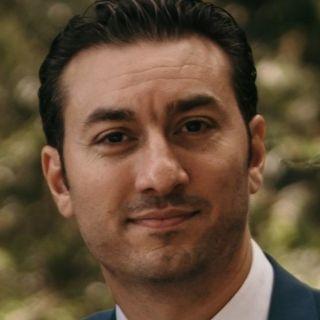 Entretien Nicolas Di Marino (responsable SI Vinci Construction Sud Est) : « L'alternance permet d'être prêt à l'embauche »