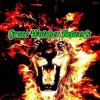 Live From Grace Watcher Network - Sunday Celebration Praise Jam (10-10-2021)