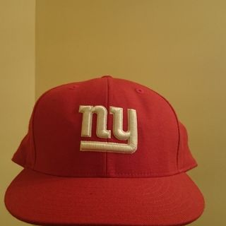 NYG Talk #215 The 10th Pick In The Draft & McAdoo's Men #FuckTheCowboys