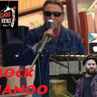 Cocò Pop rock italiano puntata 4