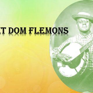 dom-flemons_grammy-winner_9_4_18