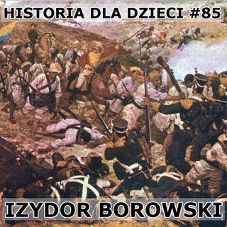 85 - Borowski