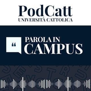 Parola in Campus
