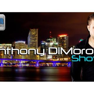 The Anthony DiMoro Show