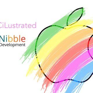 Apple Event 2020 Analizado