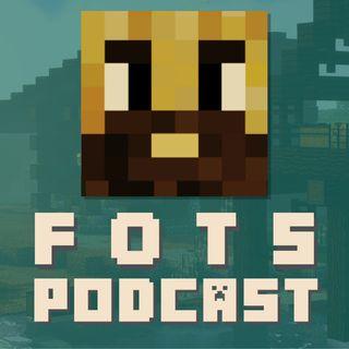 9. Custom Spigot Plugin Development w/ TechsCode - FotS Minecraft Podcast